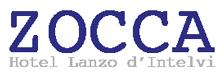 Hotel Ristorante Zocca – Lanzo di Intelvi - Tradizione nell'accoglienza